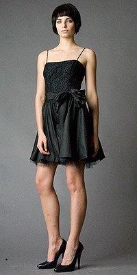 dress-negro