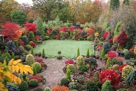 fotos de jardines-10