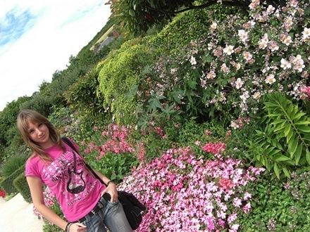 fotos de jardines-13