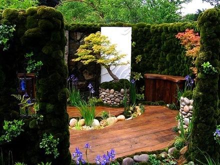 fotos de jardines-4