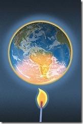 calentamiento_global