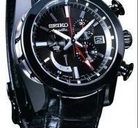 Nueva colección relojes Seiko para mujeres