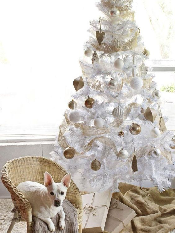 arboles-de-navidad-blanco