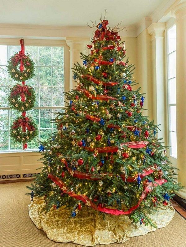 arboles-de-navidad-el-significado