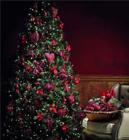 arboles-de-navidad-en-azul-british