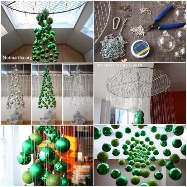 arboles-de-navidad-flotantes-como-hacerlos