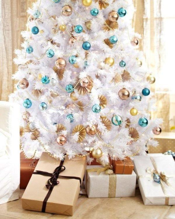 arboles-de-navidad-modernos-blanco