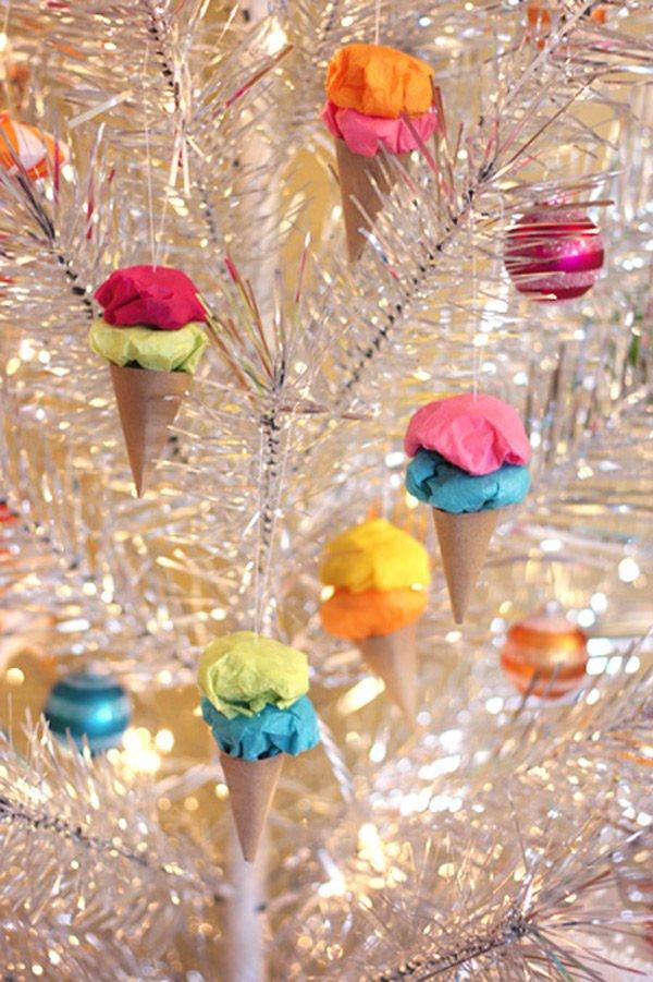 arboles-de-navidad-para-ninos