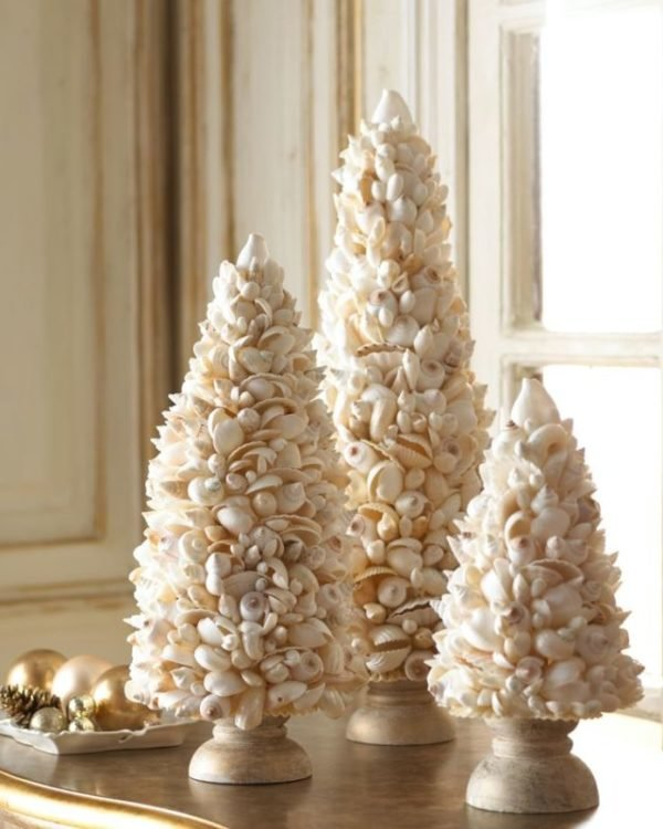 arboles-de-navidad-pequenos