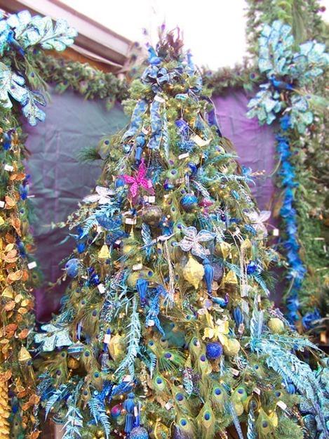 ideas-para-decorar-el-arbol-de-navidad-con-figuras