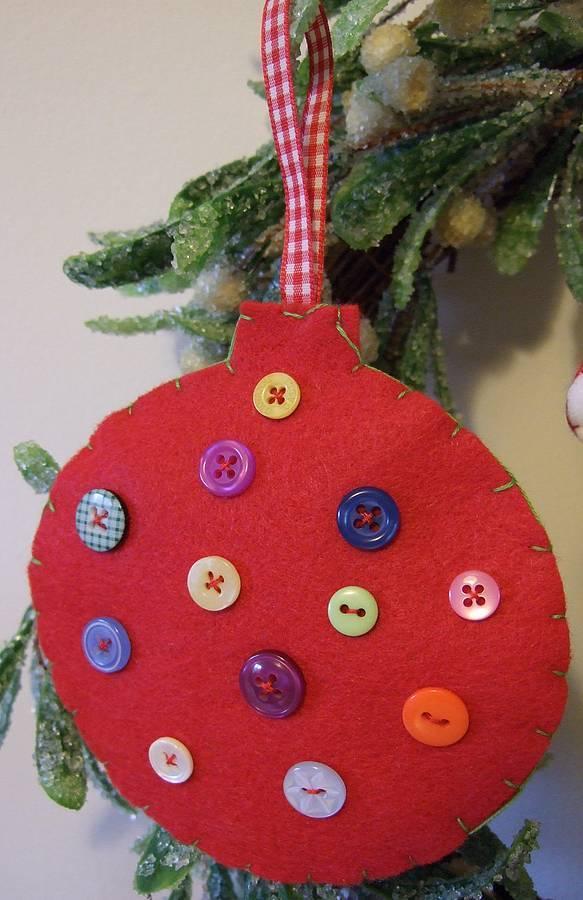 otras-ideas-para-decorar-el-arbol-de-navidad-hecho-a-mano