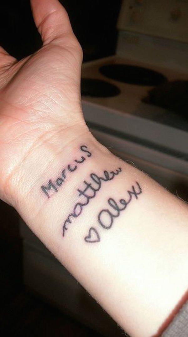 tatuajes-nombres-de-hijos-letras