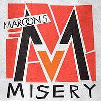 200px-Misery-maroon_5