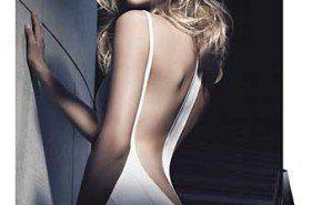 Givenchy 2010: todos sus secretos
