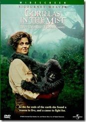 gorillas-in-the-mist-DVDcover