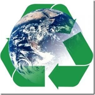 importancia_reciclar-300x300