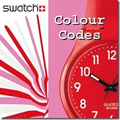 Swatch-Colour-Codes_Colecci