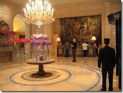 hotel-four-seasons-george-v