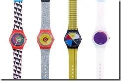swatch-color-code-watch-1