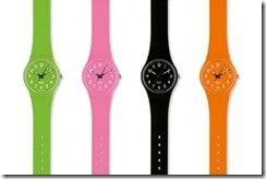 swatch-color-code-watch-2-600x399