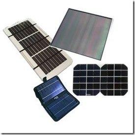 venta-modelos-placa-solar