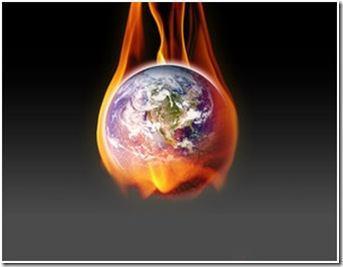 calentamiento-global2