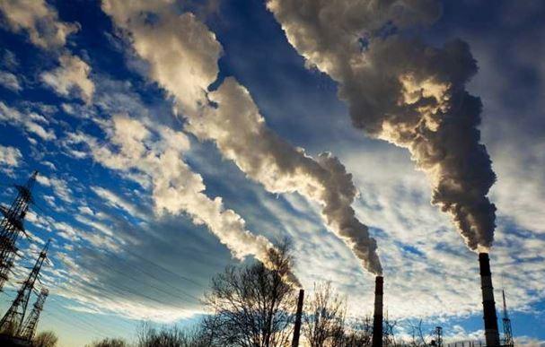contaminacion-aire2