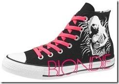 converse-blondie-1