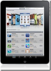 overview_appstore_20100225