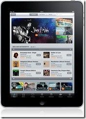 overview_itunes_20100225