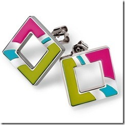 Pendientes-Swatch_jed025_1
