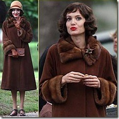 angelina-jolie-the-changeling
