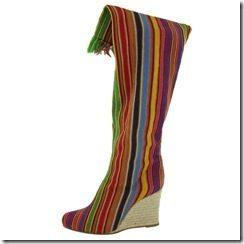 botas-jessica