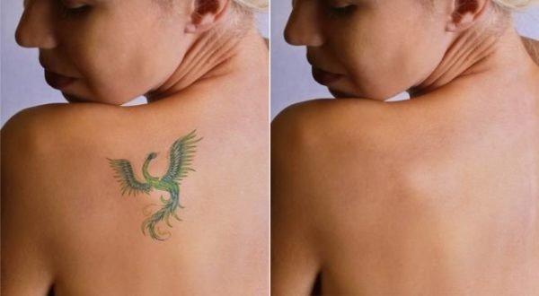 tatuajes-en-la-columna-vertebral-dragon