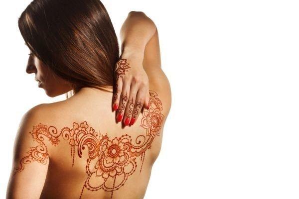 tatuajes-en-la-columna-vertebral3