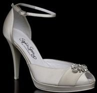 406-zapatos-novia-2010_01