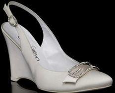 406-zapatos-novia-2010_05