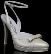 406-zapatos-novia-2010_14