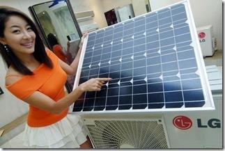 aire-acondicionado-con-paneles-solares