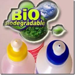detergente-ecologico-eficaz