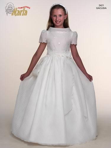 vestido-comunion-marla