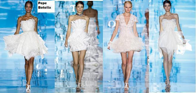 vestido-novia-pepebotella