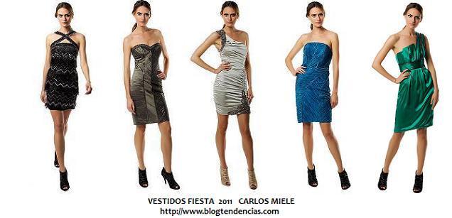 vestidos-fiesta-carlos-miele2011