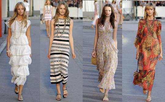 vestidos-largos-chanel