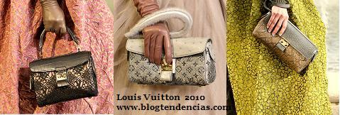 Louis-Vuitton2