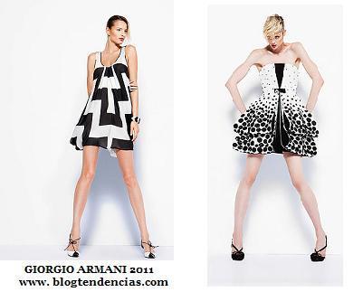 giorgioarmani2011-vestidos