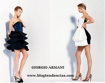 giorgioarmani2011-vestidoscortos