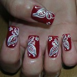 beautiful-nails-decorated-10