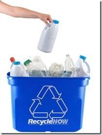 Cómo-reciclar-en-casa
