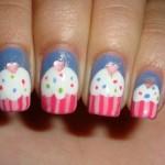 cupcake_nails_2_thumb